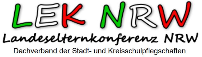 LEK.NRW